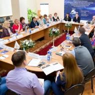 Семинар-совещание по ценообразованию в ГНБ