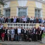 Учебный семинар повышения квалификации ИТР в области ГНБ