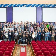 V юбилейный ежегодный семинар повышения квалификации ИТР в области ГНБ