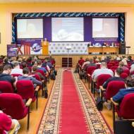 Ежегодная февральская образовательная программа МАС ГНБ