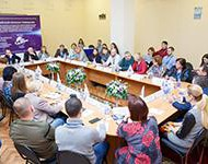 Семинар-совещание по ценообразованию в ГНБ 2018