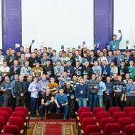 XI ежегодный учебный семинар операторов ГНБ